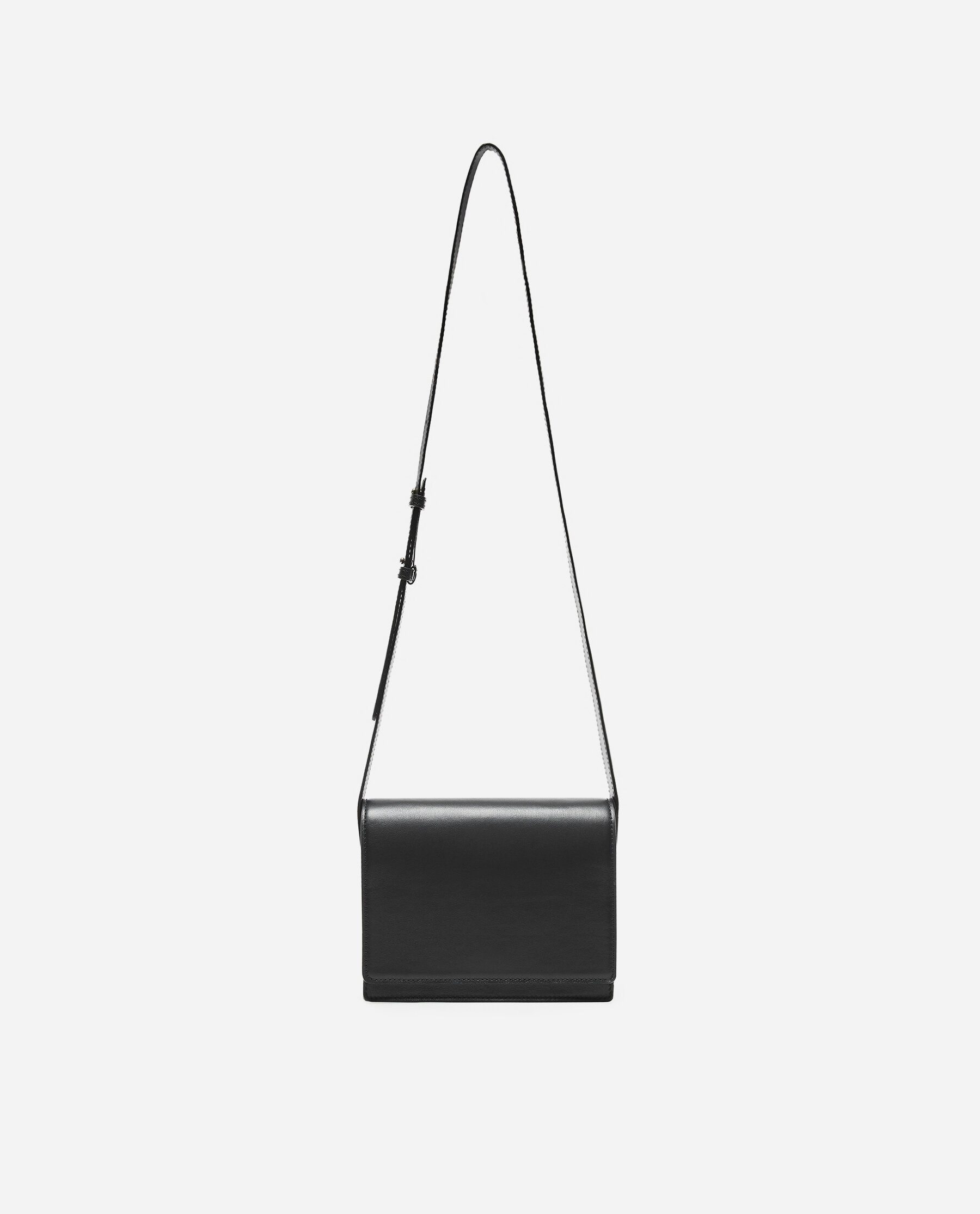 Bianca Cross Body Bag Black