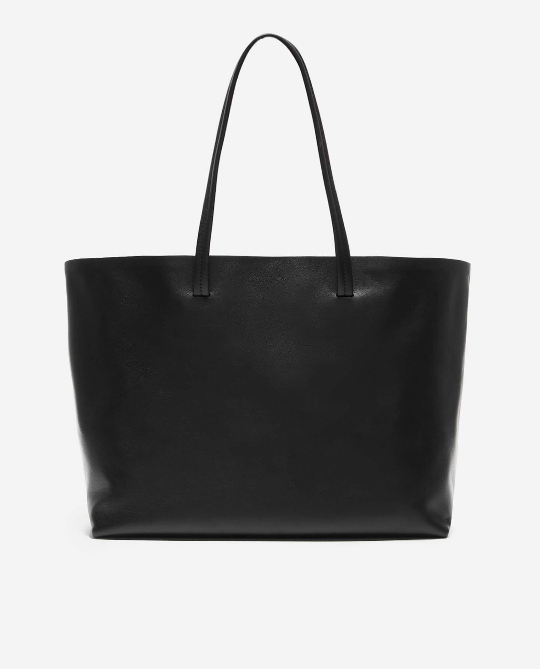 Luka Tote Bag Black