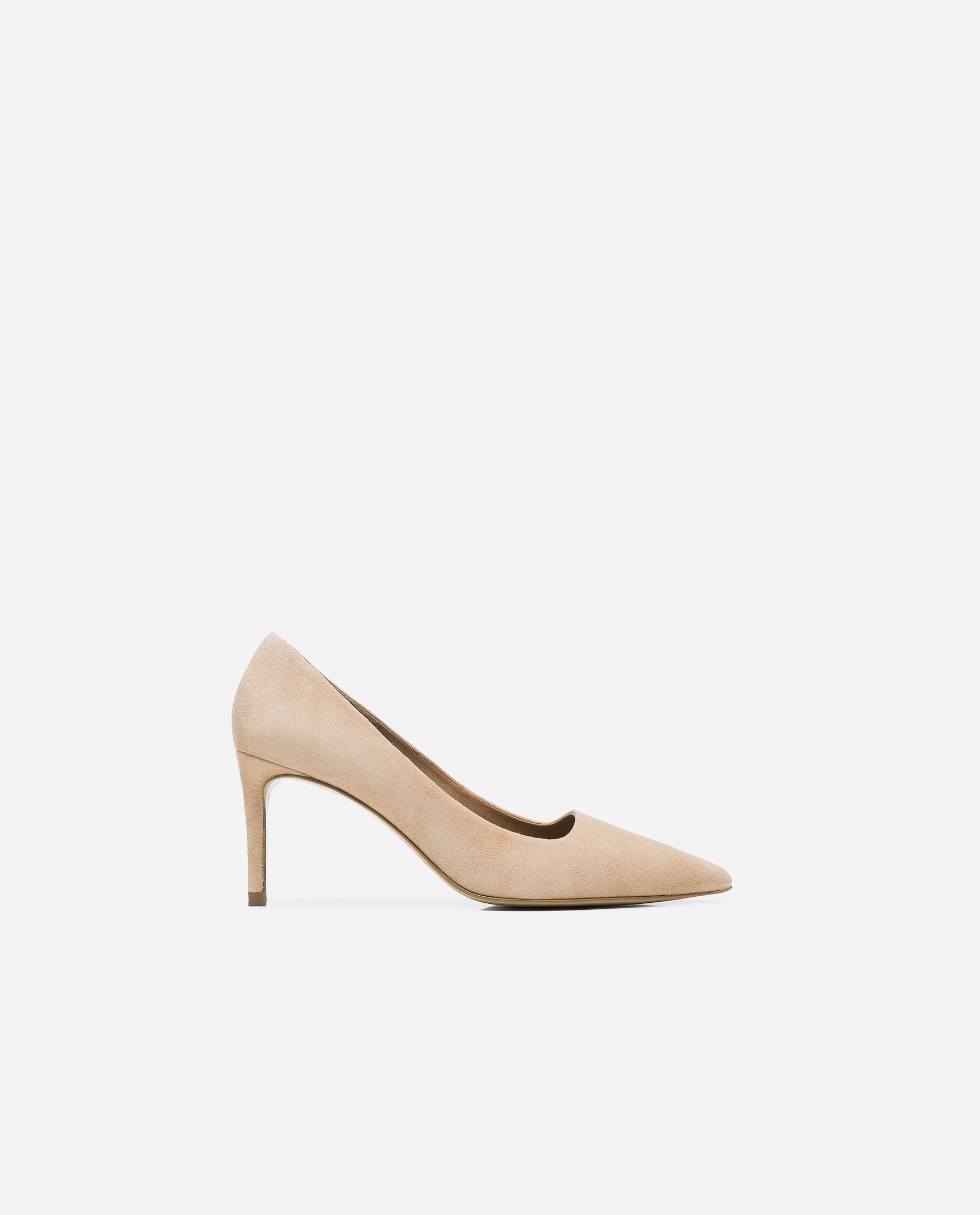 FLATTERED-CHARLIE-PUMP-PEACHSUEDE-SIDE(HQ)new
