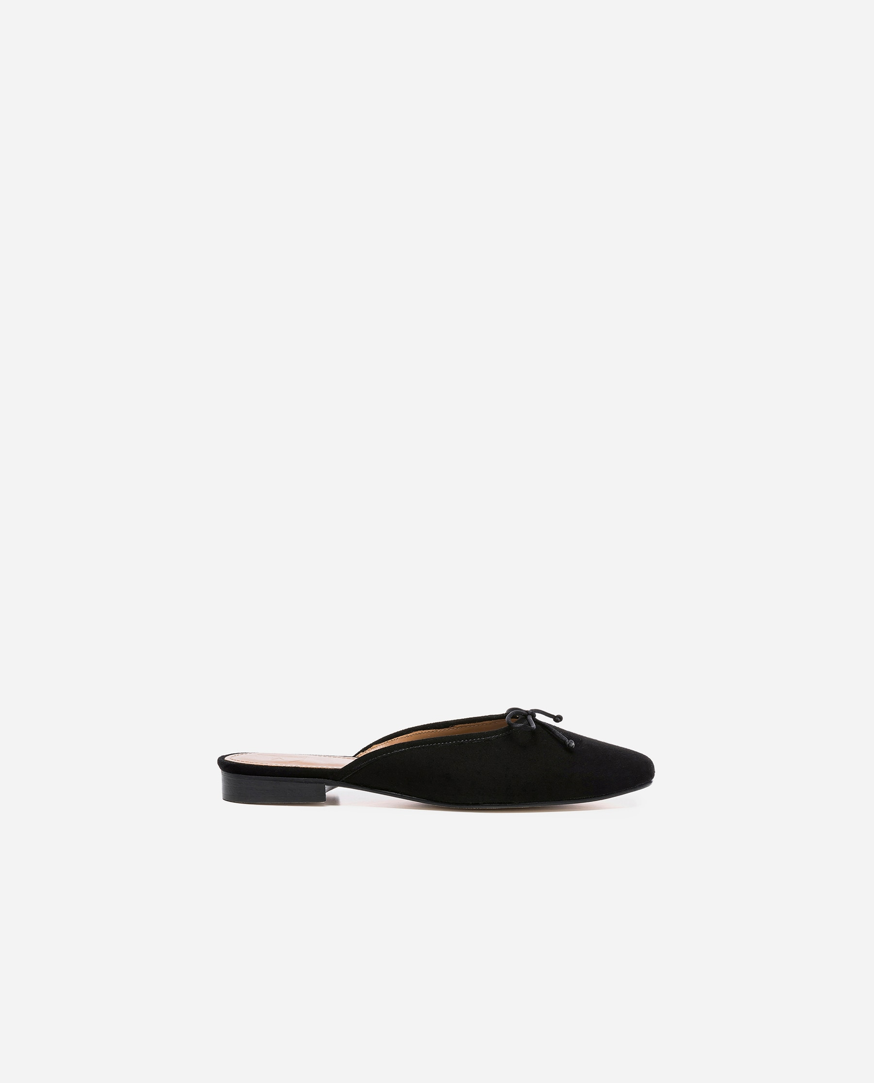 FLATTERED-MALVA-BLACK-SUEDE-SIDE(HQ)new