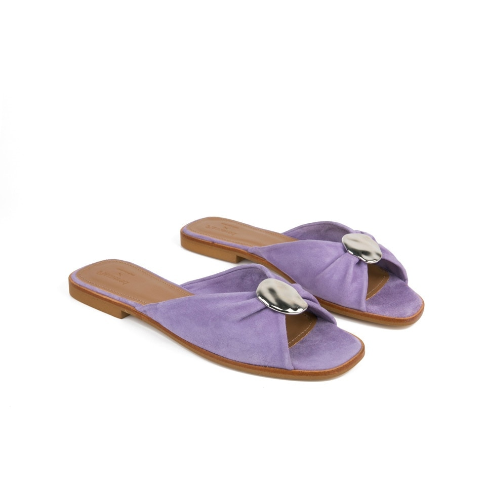 michaela_purple_2